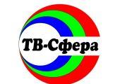Ярмарка вакансий в Харцызске